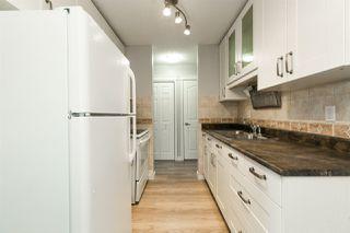 Photo 4: 224 15105 121 Street in Edmonton: Zone 27 Condo for sale : MLS®# E4180586