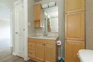Photo 15: 224 15105 121 Street in Edmonton: Zone 27 Condo for sale : MLS®# E4180586