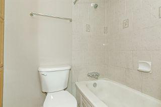 Photo 13: 224 15105 121 Street in Edmonton: Zone 27 Condo for sale : MLS®# E4180586