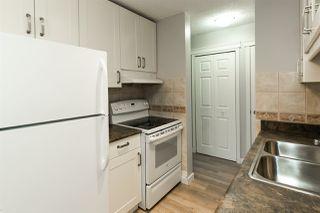 Photo 3: 224 15105 121 Street in Edmonton: Zone 27 Condo for sale : MLS®# E4180586