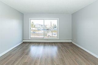 Photo 9: 224 15105 121 Street in Edmonton: Zone 27 Condo for sale : MLS®# E4180586