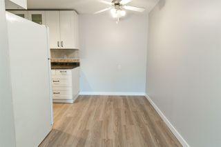 Photo 6: 224 15105 121 Street in Edmonton: Zone 27 Condo for sale : MLS®# E4180586