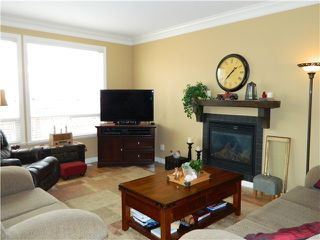 "Photo 11: 32693 APPLEBY COURT in ""TUNBRIDGE STATION"": Home for sale : MLS®# F1434598"