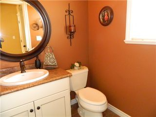 "Photo 9: 32693 APPLEBY COURT in ""TUNBRIDGE STATION"": Home for sale : MLS®# F1434598"
