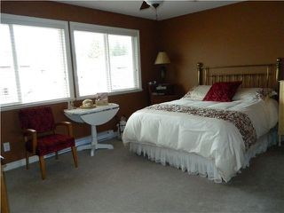 "Photo 21: 32693 APPLEBY COURT in ""TUNBRIDGE STATION"": Home for sale : MLS®# F1434598"