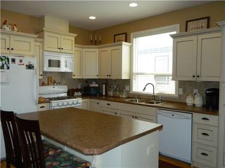 "Photo 13: 32693 APPLEBY COURT in ""TUNBRIDGE STATION"": Home for sale : MLS®# F1434598"
