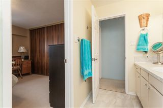 Photo 15: 1 4907 57A Street in Delta: Hawthorne Townhouse for sale (Ladner)  : MLS®# R2428968