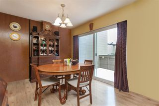 Photo 9: 1 4907 57A Street in Delta: Hawthorne Townhouse for sale (Ladner)  : MLS®# R2428968