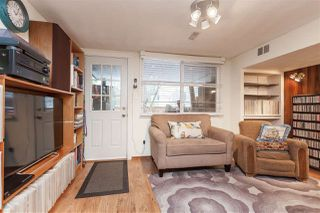 Photo 4: 1 4907 57A Street in Delta: Hawthorne Townhouse for sale (Ladner)  : MLS®# R2428968