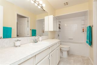 Photo 16: 1 4907 57A Street in Delta: Hawthorne Townhouse for sale (Ladner)  : MLS®# R2428968