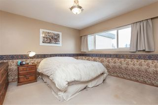 Photo 14: 1 4907 57A Street in Delta: Hawthorne Townhouse for sale (Ladner)  : MLS®# R2428968