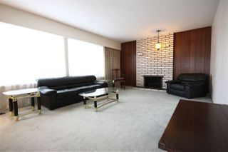 """Photo 4: 2138 WOODVALE Drive in Burnaby: Montecito House for sale in """"MONETICO"""" (Burnaby North)  : MLS®# R2435597"""
