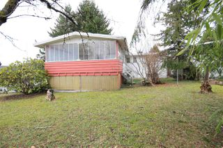 """Photo 16: 2138 WOODVALE Drive in Burnaby: Montecito House for sale in """"MONETICO"""" (Burnaby North)  : MLS®# R2435597"""