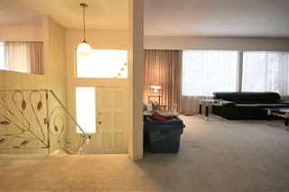 """Photo 14: 2138 WOODVALE Drive in Burnaby: Montecito House for sale in """"MONETICO"""" (Burnaby North)  : MLS®# R2435597"""