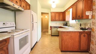 """Photo 7: 2138 WOODVALE Drive in Burnaby: Montecito House for sale in """"MONETICO"""" (Burnaby North)  : MLS®# R2435597"""