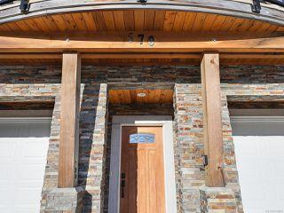 Photo 10: 570 Arrowsmith Ridge in COURTENAY: CV Mt Washington House for sale (Comox Valley)  : MLS®# 833885