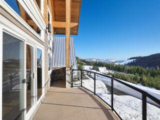 Photo 13: 570 Arrowsmith Ridge in COURTENAY: CV Mt Washington House for sale (Comox Valley)  : MLS®# 833885