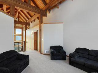 Photo 26: 570 Arrowsmith Ridge in COURTENAY: CV Mt Washington House for sale (Comox Valley)  : MLS®# 833885