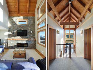 Photo 7: 570 Arrowsmith Ridge in COURTENAY: CV Mt Washington House for sale (Comox Valley)  : MLS®# 833885