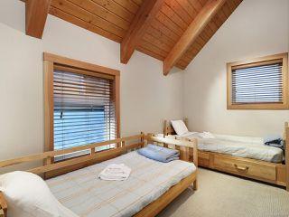 Photo 29: 570 Arrowsmith Ridge in COURTENAY: CV Mt Washington House for sale (Comox Valley)  : MLS®# 833885