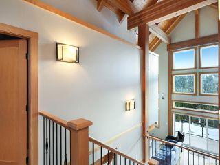 Photo 28: 570 Arrowsmith Ridge in COURTENAY: CV Mt Washington House for sale (Comox Valley)  : MLS®# 833885