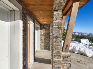 Photo 11: 570 Arrowsmith Ridge in COURTENAY: CV Mt Washington House for sale (Comox Valley)  : MLS®# 833885