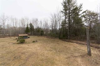 Photo 31: 2235 Old Mill Road in South Farmington: 400-Annapolis County Residential for sale (Annapolis Valley)  : MLS®# 202005339