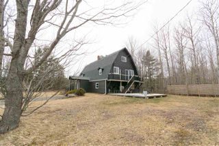 Photo 1: 2235 Old Mill Road in South Farmington: 400-Annapolis County Residential for sale (Annapolis Valley)  : MLS®# 202005339