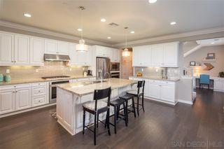 Photo 8: RANCHO BERNARDO House for sale : 5 bedrooms : 15742 Potomac Ridge Road in San Diego