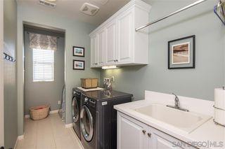 Photo 21: RANCHO BERNARDO House for sale : 5 bedrooms : 15742 Potomac Ridge Road in San Diego