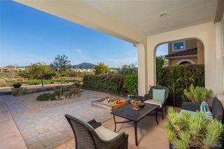 Photo 2: RANCHO BERNARDO House for sale : 5 bedrooms : 15742 Potomac Ridge Road in San Diego