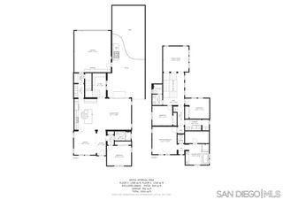 Photo 25: RANCHO BERNARDO House for sale : 5 bedrooms : 15742 Potomac Ridge Road in San Diego