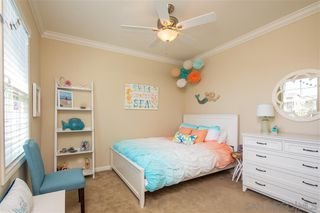Photo 18: RANCHO BERNARDO House for sale : 5 bedrooms : 15742 Potomac Ridge Road in San Diego