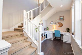 Photo 13: RANCHO BERNARDO House for sale : 5 bedrooms : 15742 Potomac Ridge Road in San Diego