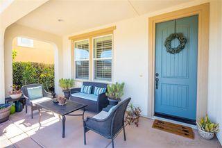 Photo 4: RANCHO BERNARDO House for sale : 5 bedrooms : 15742 Potomac Ridge Road in San Diego