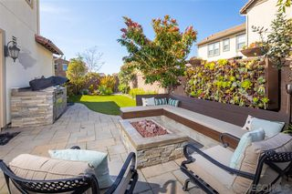 Photo 23: RANCHO BERNARDO House for sale : 5 bedrooms : 15742 Potomac Ridge Road in San Diego