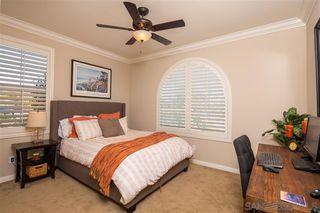 Photo 12: RANCHO BERNARDO House for sale : 5 bedrooms : 15742 Potomac Ridge Road in San Diego