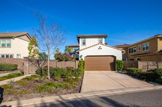Photo 24: RANCHO BERNARDO House for sale : 5 bedrooms : 15742 Potomac Ridge Road in San Diego
