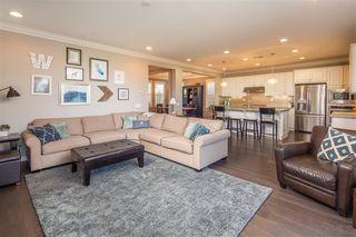 Photo 10: RANCHO BERNARDO House for sale : 5 bedrooms : 15742 Potomac Ridge Road in San Diego