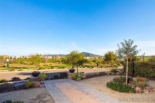 Photo 3: RANCHO BERNARDO House for sale : 5 bedrooms : 15742 Potomac Ridge Road in San Diego
