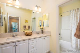 Photo 17: RANCHO BERNARDO House for sale : 5 bedrooms : 15742 Potomac Ridge Road in San Diego