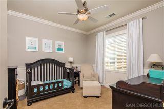 Photo 16: RANCHO BERNARDO House for sale : 5 bedrooms : 15742 Potomac Ridge Road in San Diego