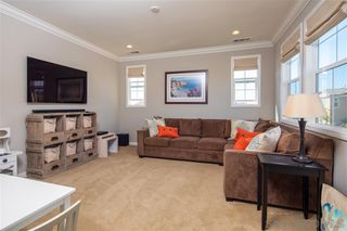 Photo 15: RANCHO BERNARDO House for sale : 5 bedrooms : 15742 Potomac Ridge Road in San Diego