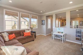 Photo 14: RANCHO BERNARDO House for sale : 5 bedrooms : 15742 Potomac Ridge Road in San Diego