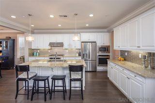 Photo 9: RANCHO BERNARDO House for sale : 5 bedrooms : 15742 Potomac Ridge Road in San Diego