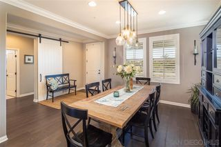 Photo 5: RANCHO BERNARDO House for sale : 5 bedrooms : 15742 Potomac Ridge Road in San Diego