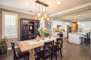 Photo 7: RANCHO BERNARDO House for sale : 5 bedrooms : 15742 Potomac Ridge Road in San Diego