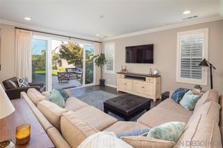 Photo 11: RANCHO BERNARDO House for sale : 5 bedrooms : 15742 Potomac Ridge Road in San Diego