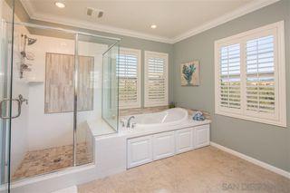 Photo 20: RANCHO BERNARDO House for sale : 5 bedrooms : 15742 Potomac Ridge Road in San Diego