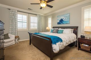 Photo 19: RANCHO BERNARDO House for sale : 5 bedrooms : 15742 Potomac Ridge Road in San Diego